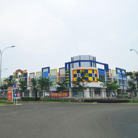 Image Pasar Modern 4
