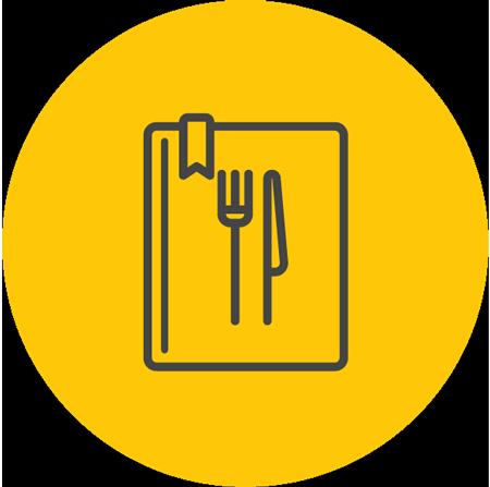 Icon Culinary