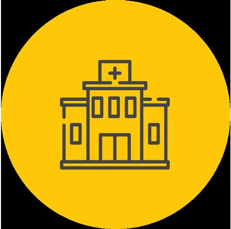 Icon Kesehatan