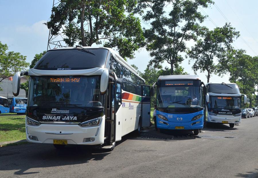 Image Public Transport 4