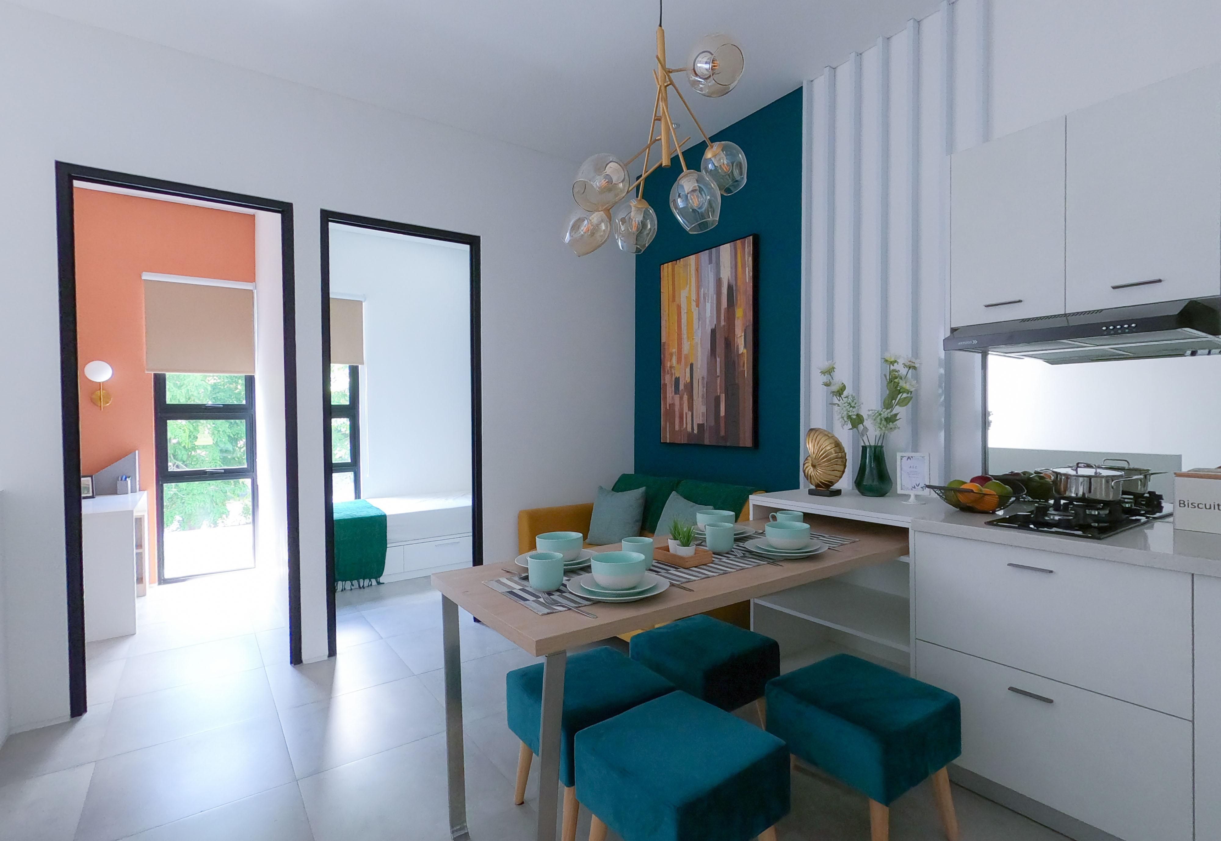 Image Garden Hous (Home-Office-Urban Shop) 4