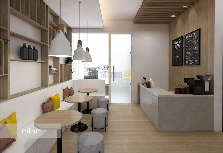 Image Garden Hous (Home-Office-Urban Shop) 5